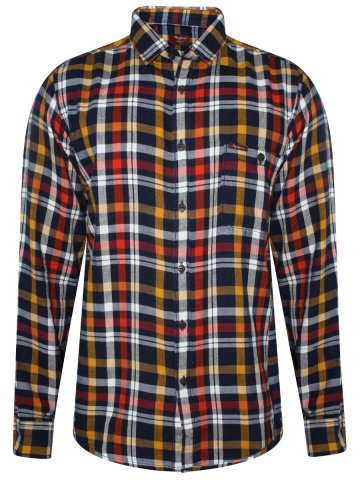 https://static2.cilory.com/345568-thickbox_default/pepe-jeans-red-casual-checks-shirt.jpg