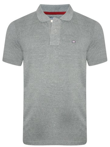 https://static1.cilory.com/346630-thickbox_default/arrow-grey-mellange-polo-t-shirt.jpg