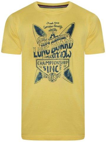 https://static3.cilory.com/346642-thickbox_default/arrow-yellow-round-neck-tshirt.jpg