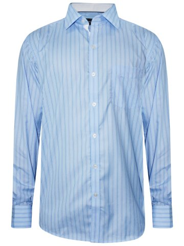 https://static6.cilory.com/346855-thickbox_default/rebel-blue-formal-shirt.jpg