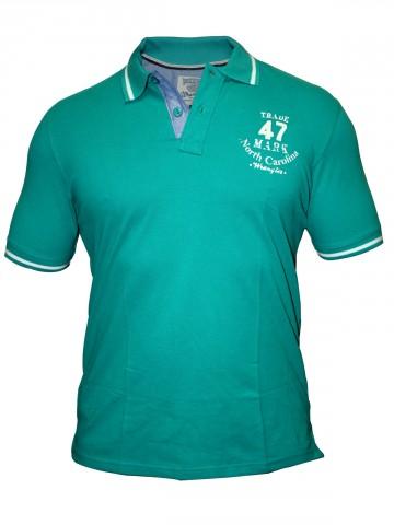 https://static4.cilory.com/34828-thickbox_default/wrangler-men-teal-blue-polo-t-shirt-.jpg