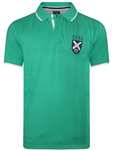 https://static5.cilory.com/348331-thickbox_default/pepe-jeans-men-s-green-polo-tshirt.jpg
