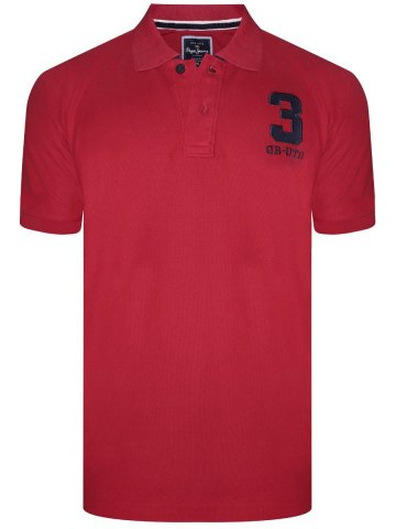 https://static4.cilory.com/348374-thickbox_default/pepe-jeans-red-polo-t-shirt.jpg