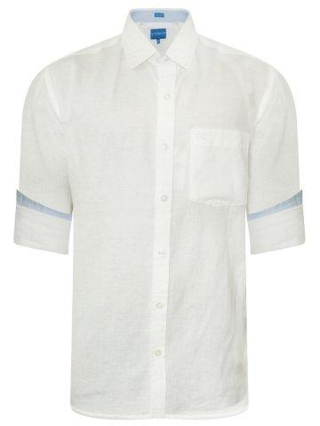 https://static5.cilory.com/348474-thickbox_default/numero-uno-white-casual-shirt.jpg