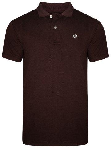 https://static2.cilory.com/348989-thickbox_default/uni-style-image-maroon-t-shirt.jpg