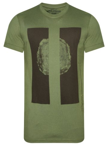 https://static6.cilory.com/355619-thickbox_default/peter-england-military-green-round-neck-t-shirt.jpg