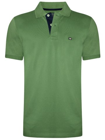 https://static8.cilory.com/356356-thickbox_default/arrow-green-solid-polo-t-shirt.jpg