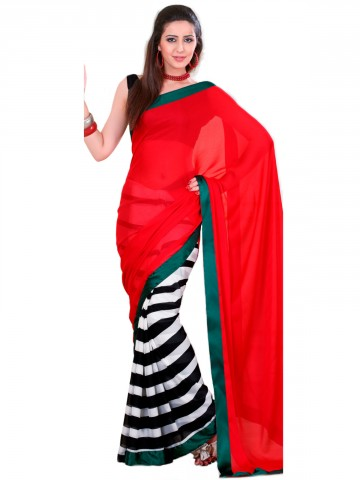https://static6.cilory.com/35638-thickbox_default/designer-saree-with-blouse.jpg