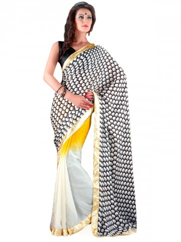 https://d38jde2cfwaolo.cloudfront.net/35658-thickbox_default/designer-saree-with-blouse.jpg