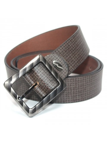 https://static5.cilory.com/35723-thickbox_default/formal-leather-belts.jpg