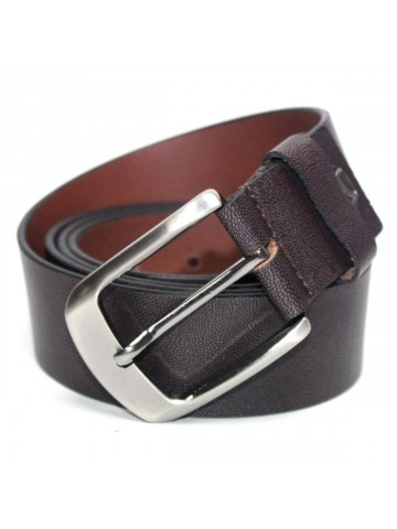 https://static4.cilory.com/35737-thickbox_default/semi-formal-leather-belt.jpg