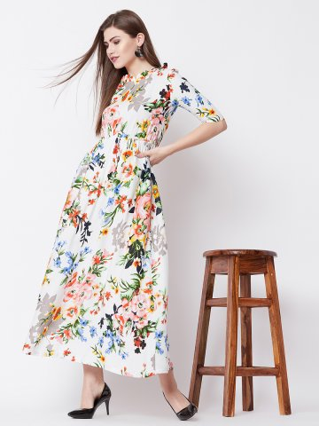 https://static2.cilory.com/359055-thickbox_default/estonished-white-rayon-printed-maxi-dress.jpg