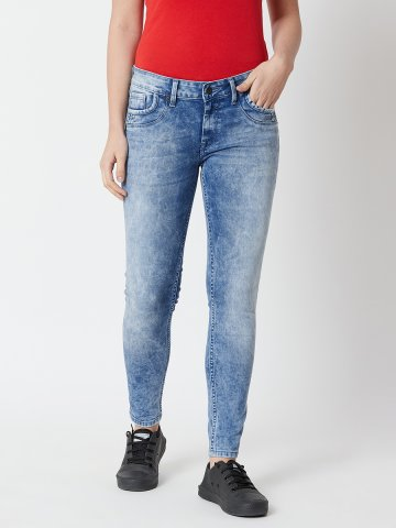 https://d38jde2cfwaolo.cloudfront.net/359205-thickbox_default/pepe-jeans-lola-washed-blue-mid-waist-jeans.jpg