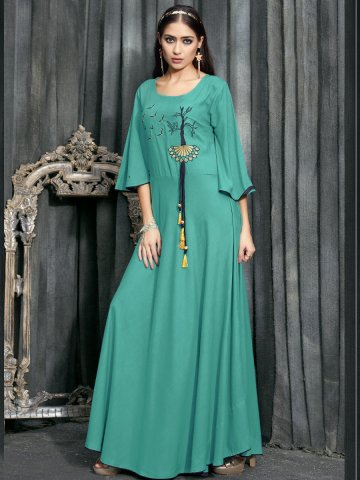 https://static5.cilory.com/360539-thickbox_default/floret-green-long-embroidered-kurti.jpg