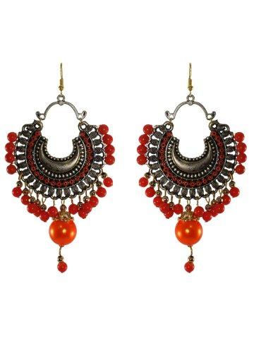https://static4.cilory.com/363079-thickbox_default/nitara-series-handicraft-earrings.jpg