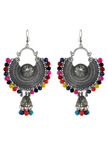 https://static1.cilory.com/363258-thickbox_default/nitara-series-handicraft-earrings.jpg