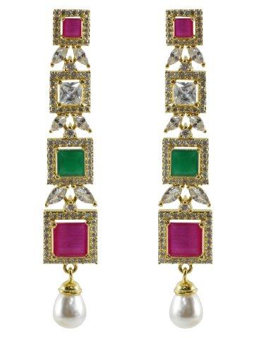 https://static9.cilory.com/363559-thickbox_default/joy-series-american-diamond-earrings.jpg