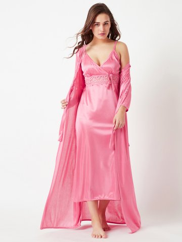 https://static5.cilory.com/363798-thickbox_default/estonished-pink-long-nighty-with-robe.jpg