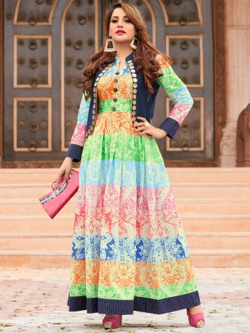 https://static.cilory.com/364125-thickbox_default/mumtaz-multicolor-printed-kurti-with-jacket.jpg