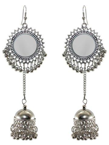 https://d38jde2cfwaolo.cloudfront.net/364546-thickbox_default/nayra-series-handicraft-earrings.jpg