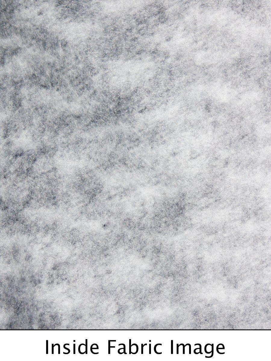 1cc5ff44db Monte Carlo C d Off White Sweater