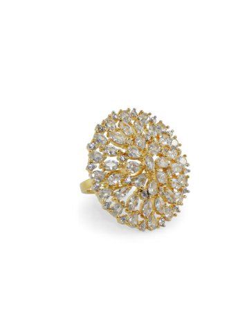 68d2072bbdd ... American Diamond Adjustable Ring.  https   static7.cilory.com 366348-thickbox default kiara-