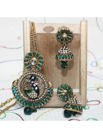 https://static1.cilory.com/36707-thickbox_default/elegant-polki-work-necklace-set-carved-with-stone-and-beads.jpg