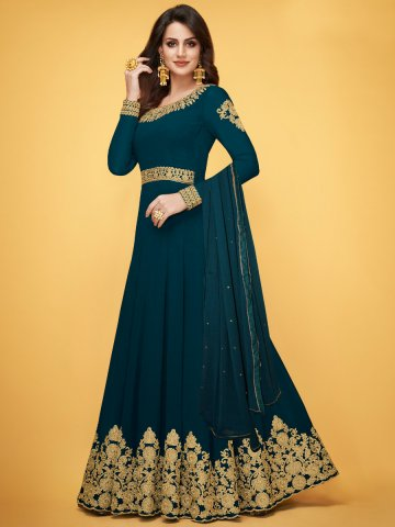 https://static.cilory.com/367636-thickbox_default/pakhi-teal-semi-stitched-embroidered-suit.jpg