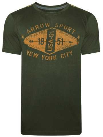 https://static9.cilory.com/367954-thickbox_default/arrow-olive-round-neck-t-shirt.jpg
