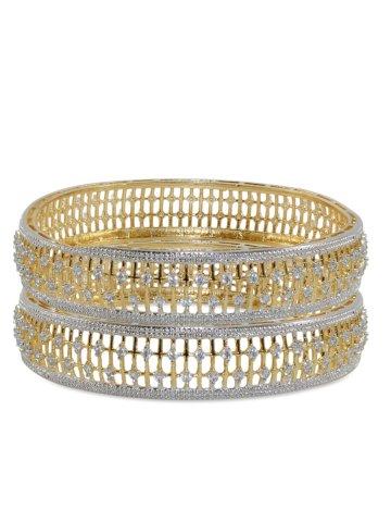 https://d38jde2cfwaolo.cloudfront.net/368247-thickbox_default/tiara-series-american-diamond-bracelet.jpg