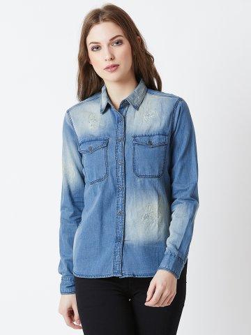 https://d38jde2cfwaolo.cloudfront.net/369137-thickbox_default/pepe-jeans-bailey-blue-denim-rugged-shirt.jpg