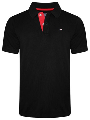 https://static5.cilory.com/369232-thickbox_default/arrow-black-solid-polo-t-shirt.jpg