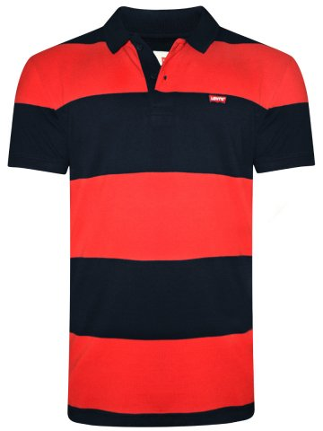 https://static7.cilory.com/371434-thickbox_default/levis-navy-red-stripes-polo-t-shirt.jpg
