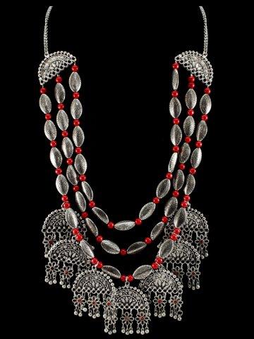 https://static7.cilory.com/372414-thickbox_default/nitara-series-handicraft-neckwear.jpg
