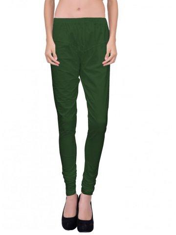 https://static7.cilory.com/373387-thickbox_default/jivi-bottle-green-viscos-premium-leggings.jpg