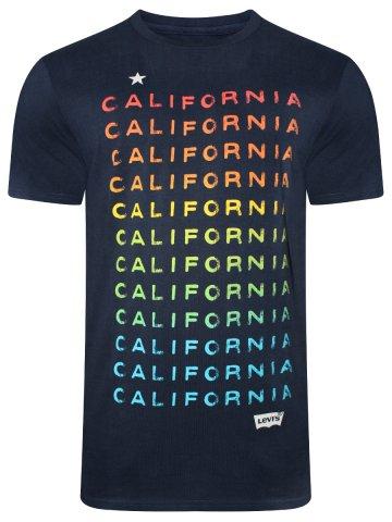https://static5.cilory.com/373743-thickbox_default/levis-navy-round-neck-tshirt.jpg