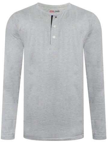 https://static8.cilory.com/374202-thickbox_default/no-logo-grey-mellange-full-sleeves-henley-t-shirt.jpg