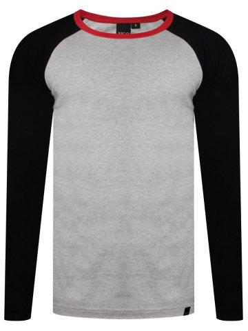https://static4.cilory.com/374321-thickbox_default/rigo-grey-mellange-round-neck-t-shirt.jpg