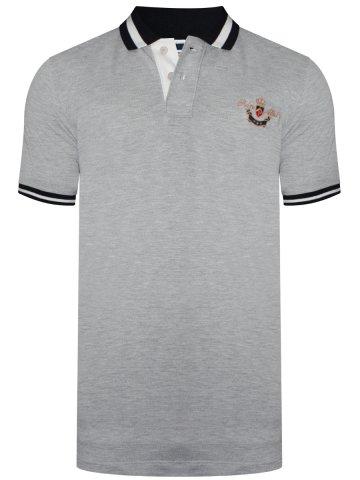 https://static.cilory.com/375037-thickbox_default/proline-grey-mellange-t-shirt.jpg
