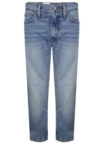 https://static7.cilory.com/375379-thickbox_default/levis-511-blue-slim-stretch-jeans.jpg