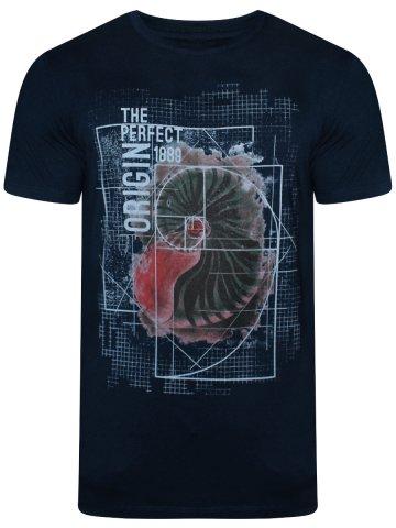 https://static4.cilory.com/375976-thickbox_default/peter-england-navy-round-neck-t-shirt.jpg