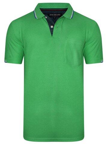 https://static5.cilory.com/376503-thickbox_default/peter-england-light-green-tipping-pocket-polo-t-shirt.jpg