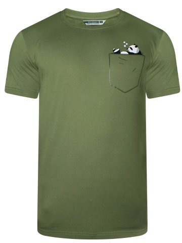https://static8.cilory.com/376659-thickbox_default/pocket-panda-olive-t-shirt.jpg