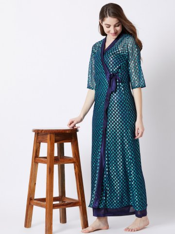 https://static8.cilory.com/377340-thickbox_default/estonished-green-blue-long-nighty-with-robe.jpg