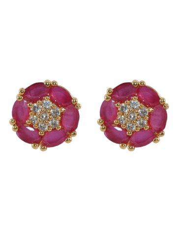 https://static9.cilory.com/377494-thickbox_default/american-diamond-stud-earrings.jpg