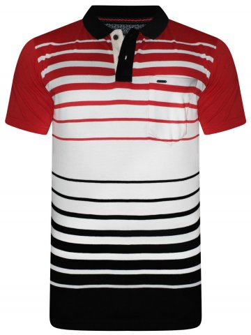 https://d38jde2cfwaolo.cloudfront.net/378073-thickbox_default/proline-red-white-stripes-pocket-polo-t-shirt.jpg