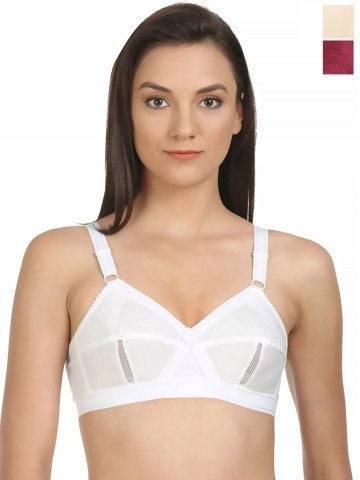 https://static4.cilory.com/378572-thickbox_default/bodycare-non-padded-non-wired-bra.jpg