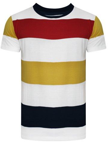 https://static4.cilory.com/379465-thickbox_default/nologo-stripes-pure-cotton-t-shirt.jpg