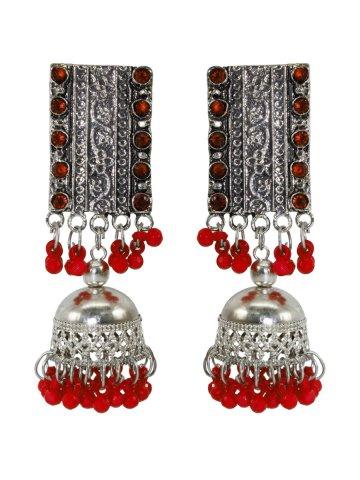 https://static8.cilory.com/380194-thickbox_default/handicraft-metal-beads-jhumkis.jpg