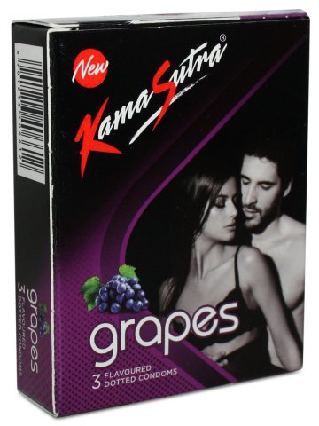 https://d38jde2cfwaolo.cloudfront.net/380406-thickbox_default/kamasutra-grapes-flavoured-dotted-condoms-3s.jpg